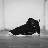 HCXX Air Jordan True Flight