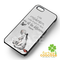 Disney A Little Consideration-zDa for iPhone 4/4S/5/5S/5C/6/ 6+,samsung S3/S4/S5,S6 Regular,S6 edge,samsung note 3/4