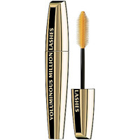 Voluminous Million Lashes Mascara