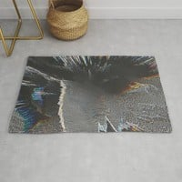 On the Grid Rug by duckyb