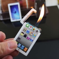 Creative Lighter  Very Cute