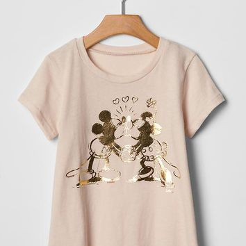 Junk Food Magical Graphic Tee