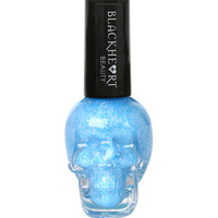 Blackheart Perfect Day Nail Polish