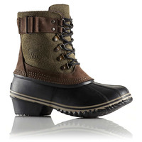 Women's Winter Fancy™ Lace II Boot