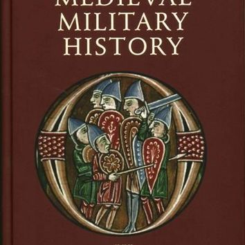 Journal of Medieval Military History (Journal of Medieval Military History)