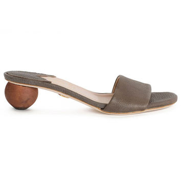 Brother Vellies SALE 60% OFF - Cloudy Sphere Sandal | BONA DRAG