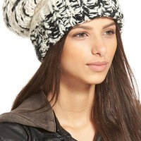 Free People 'Limitless' Cuff Beanie | Nordstrom