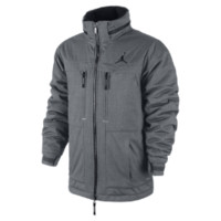 Jordan Lifestyle Men's Jacket, by Nike