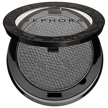 SEPHORA COLLECTION Colorful Eyeshadow - Gray Lace