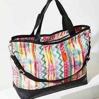 The North Face Laryssa Gym Tote Bag - Urban Outfitters