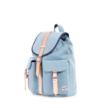 Dawson Backpack | Mid-Volume