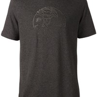 Versace Collection classic T-shirt