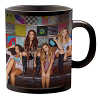 Little Mix Mug