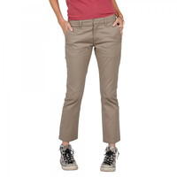 Volcom Frohickie Pant