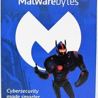 Malwarebytes Anti Malware 3.4.5 Crack + License Key Get Free