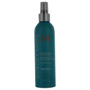Heat Styling Protection 8.5 Oz