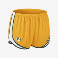 "NIKE TEMPO 3.5"" (NFL PACKERS)"