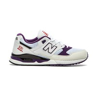 New Balance M530 in White