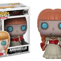 Annabelle Funko Pop! Movies