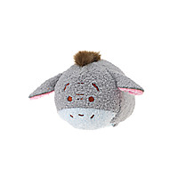 Eeyore ''Tsum Tsum'' Plush - Mini - 3 1/2''