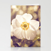 My One and Only Stationery Cards by Dena Brender Photography