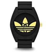 adidas Santiago Watch