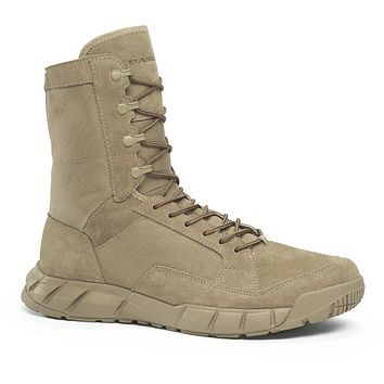 Oakley Light Assault Boots 2