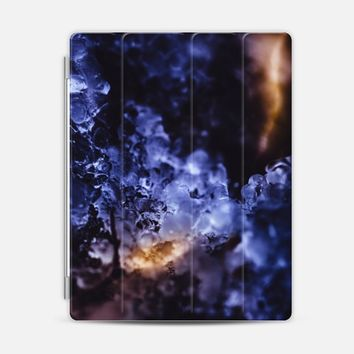 Optimus Prime III iPad 3/4 case by Happy Melvin | Casetify