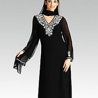 D2422 Jilbab, Abaya, Kaftan, Wholesale Bulk Jilbab, Black Abaya, Colorful Abaya, Islamic Clothing Jilbabs
