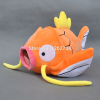 Pokemon Magikarp Toy