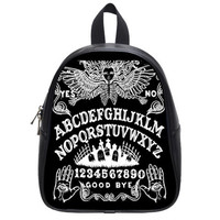 Ouija Board Back Pack