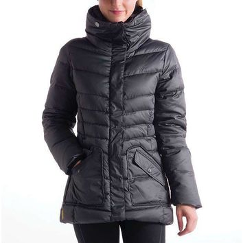 Lole Nicky 2 Jacket   Women's