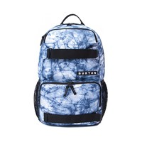 Burton Tie Dye Backpack