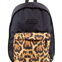 Sneak Attack: Leopard | Sprayground Backpacks, Bags, and Accessories