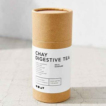 Chay Digestive Tea No. 4- Assorted One