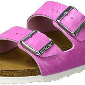 Birkenstock Womens Arizona Birkoflor Sandals sale sandals mayari arizona promo bos