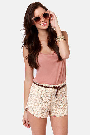Trendy Juniors Clothing Boutique Pink Ice