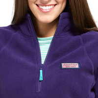 Gondola Fleece 1/4-Zip