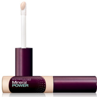Mineral Power Natural Perfecting Concealer - Face Makeup - Maybelline