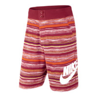 Nike NM Venom Men's Shorts