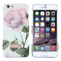 Ted Baker London 'Loouise' iPhone 6 Case