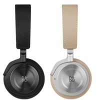 BeoPlay H8 Headphones - Made from premium materials - Click here