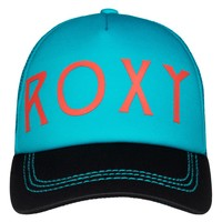 Dig This Trucker Hat 888701742418 | Roxy