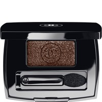 OMBRE ESSENTIELLE SOFT TOUCH EYESHADOW (106 HÉSITATION) - OMBRE ESSENTIELLE - Chanel Makeup