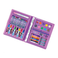 Disney Frozen 60 Pc Art Set