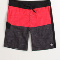 Quiksilver Division Boardshorts