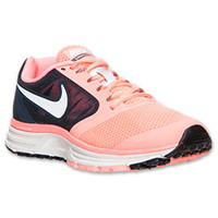 Women's Nike Zoom Vomero+ 8 Running Shoes