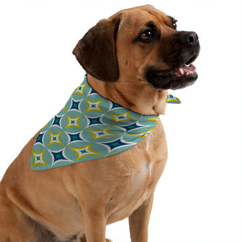 Heather Dutton Astral Slingshot Pet Bandana