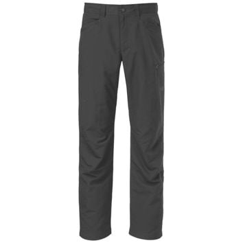 The North Face Paramount II Pant - Men's