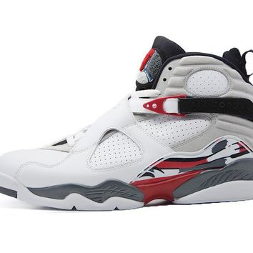 Best Deal Online Air Jordan 8 'Bugs Bunny'